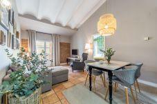 Aparthotel in Valencia / València - DUPLEX 2 BEDROOMS (43)